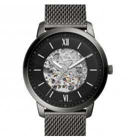 Fossil Neutra Automatic ME3185-047