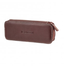 Leanschi Multipurpose ZIP pouch for watches or writing instruments-02