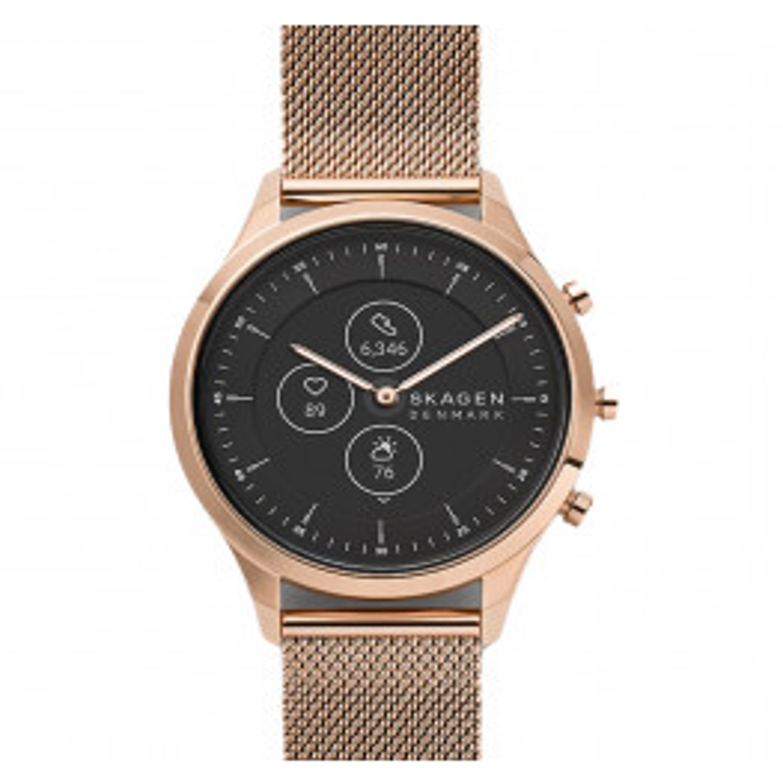 Skagen Hybrid Smartwatch HR SKT3100-015