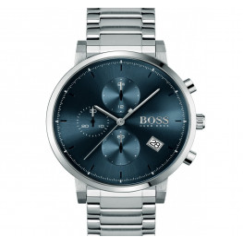 Hugo Boss 1513779-02