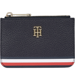 Tommy Hilfiger Pung AW0AW10851DW5-01