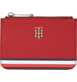 Tommy Hilfiger Pung AW0AW10851XIT-03