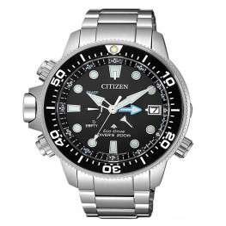 Citizen Promaster Marine BN2031-85E-04