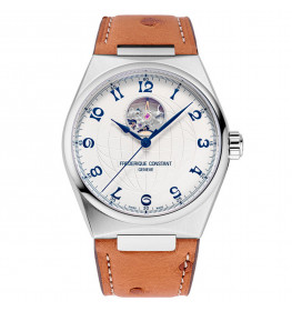 Frederique Constant Highlife Heritage FC-310AN4NH6-03