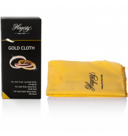 Hagerty Gold Cloth Rengøringsklud-01