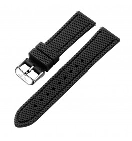 Dissing Silicone Universal Strap 22MM DS012-01