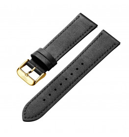 Dissing Genuine Leather Strap 22MM DS089-02