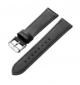 Dissing Genuine Leather Strap 22MM DS088-01