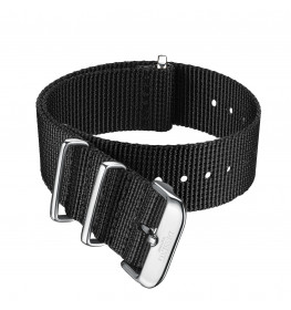 Dissing Nato Strap 20MM DS019-02