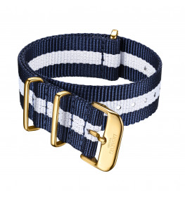 Dissing Nato Strap 22MM DS034-02