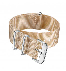 Dissing Nato Strap 18MM DS047-02