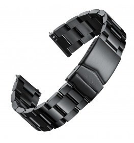 Dissing Oyster Universal Strap 18MM DS076-02