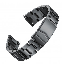 Dissing Oyster Universal Strap 20MM DS077-02