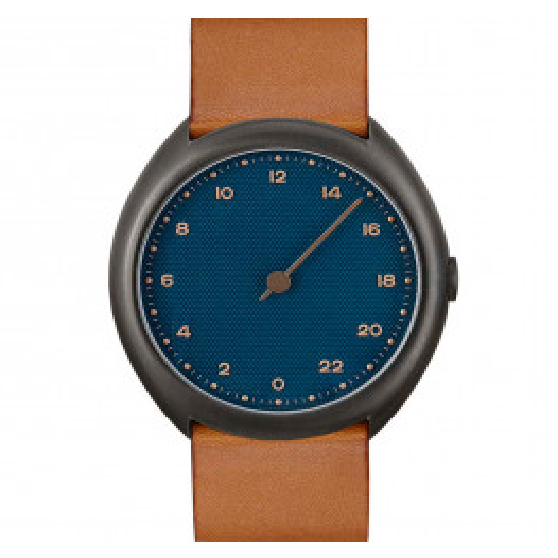 SLOW O15 Brown Vintage Leather-03