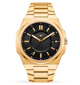 Zinvo Rival Gold-06